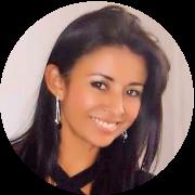 Adriana Matallana