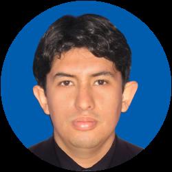 John Alexander Vargas