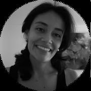 Vanessa Velasquez Gómez