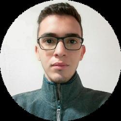 Alejandro E. Rendon