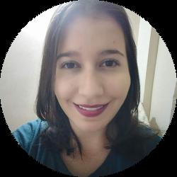 Angelica Aguirre Castro