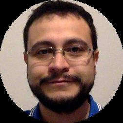Gonzalo Peña-Castellanos